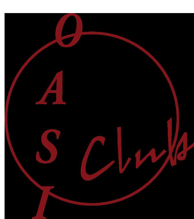 Oasi Club